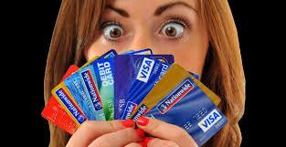 ใช้บัตรเครดิตอย่างมีวินัย