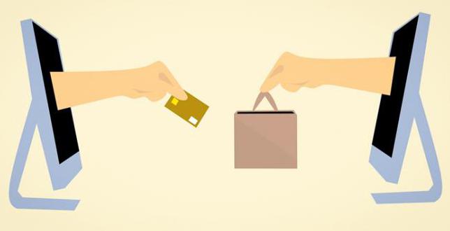 บัตรเครดิตสำหรับนักช้อป ที่ต้องมีสักใบสองใบ 1