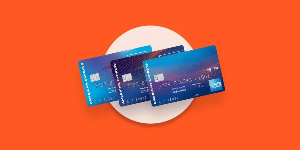 บัตรเครดิตเน้นการสะสมแต้ม เงินเดือนขั้นต่ำระหว่าง 15,000-20,000 บาท 1