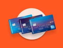 บัตรเครดิตเน้นการสะสมแต้ม เงินเดือนขั้นต่ำระหว่าง 15,000-20,000 บาท