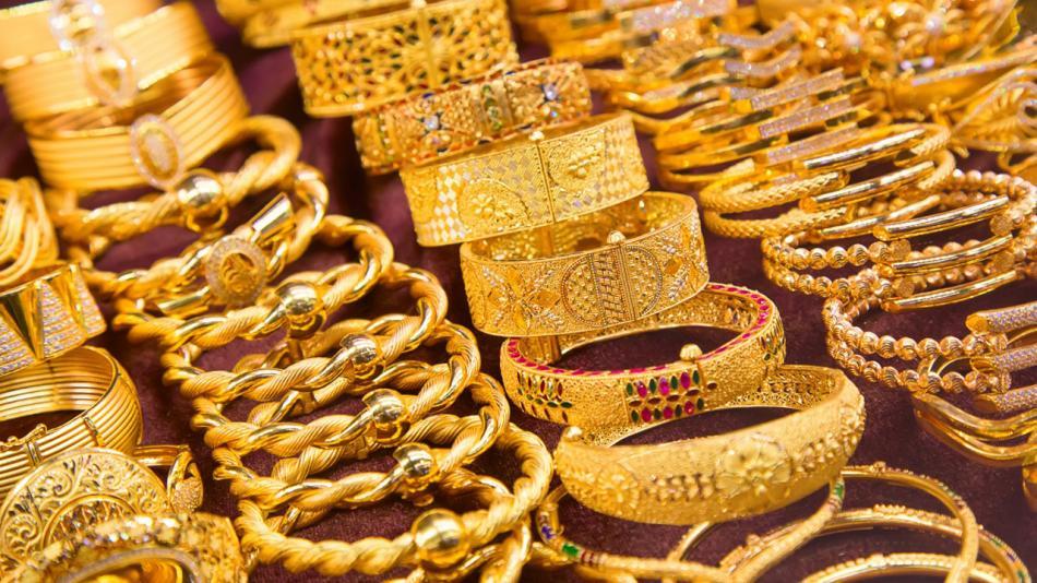ซื้อทองคำรับเงินคืนง่ายๆด้วยบัตรเครดิต KTC