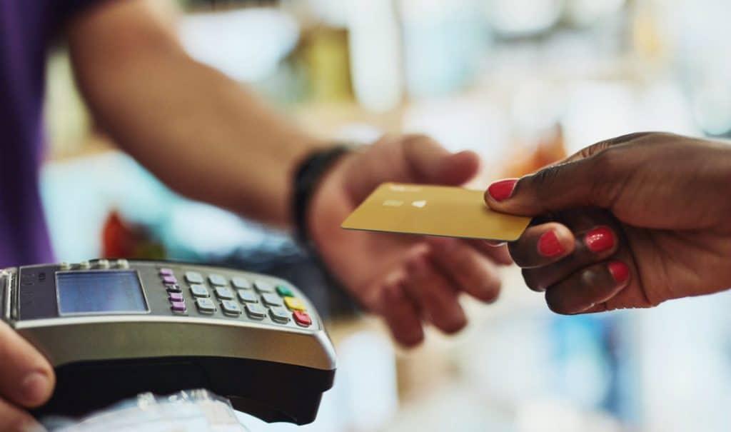 จ่ายผ่านบัตรเครดิต