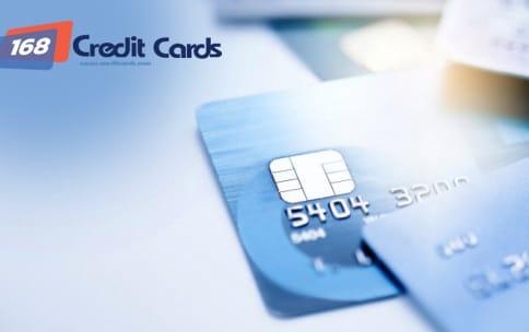 แนะะนำบัตรเครดิตใบแรก สำหรับมือใหม่ที่ต้องมี