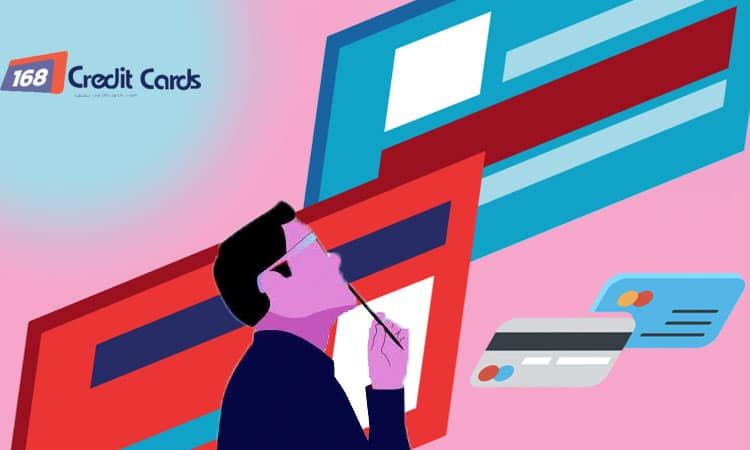 จ่ายบัตรเครดิตช้าได้กี่วัน