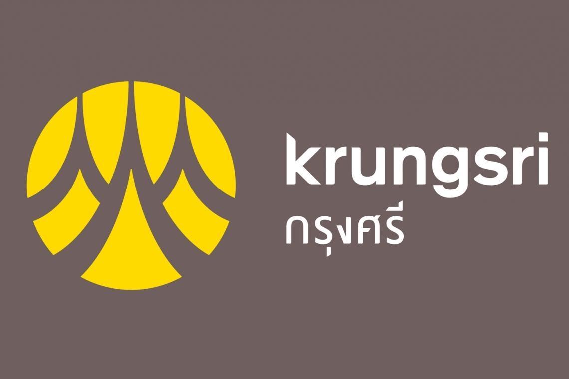 KrungsriBank