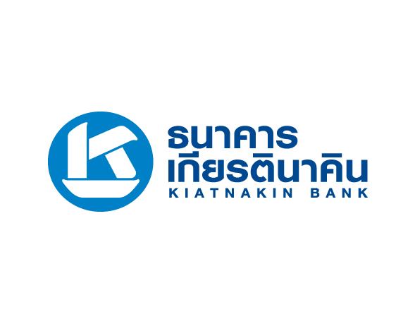 kiatnakin-bank