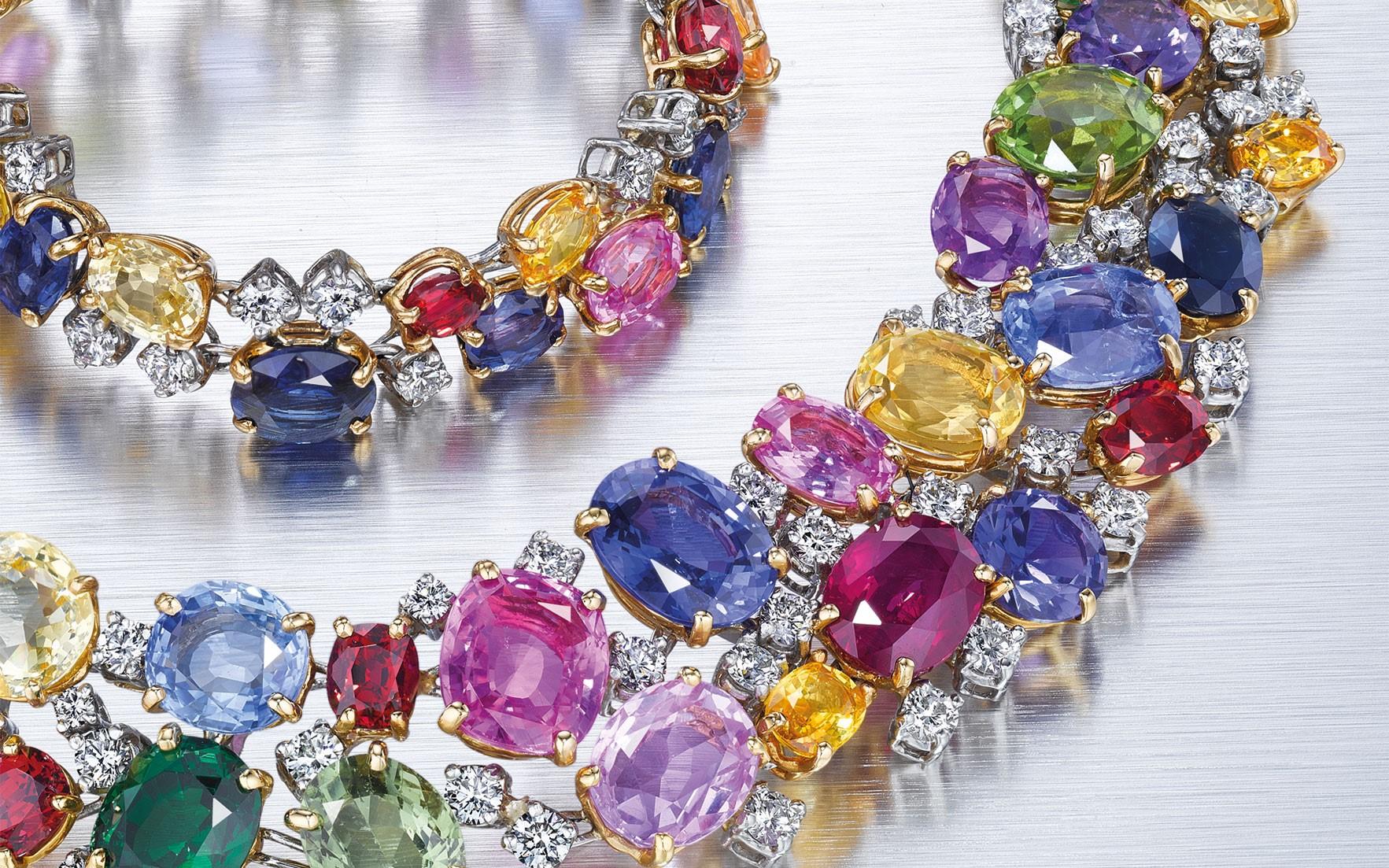 เครื่องเพชรmagnificent_jewelry