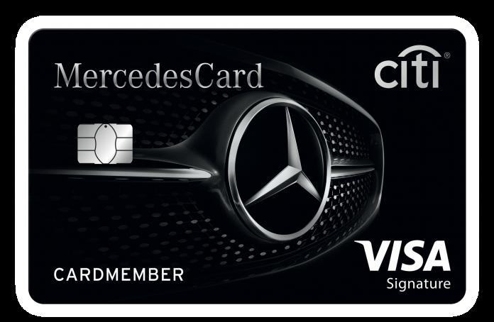 สมัครบัตรเครดิต Apply Credit Cards เลือกบัตรที่ใช่สำหรับคุณ 1