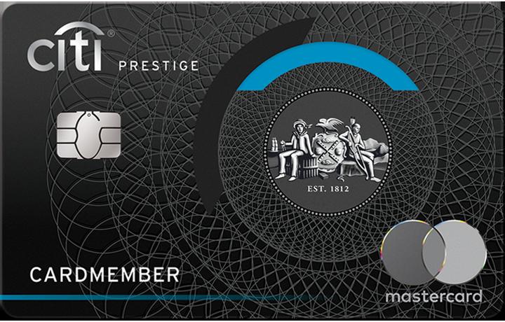 สมัครบัตรเครดิต Apply Credit Cards เลือกบัตรที่ใช่สำหรับคุณ 2