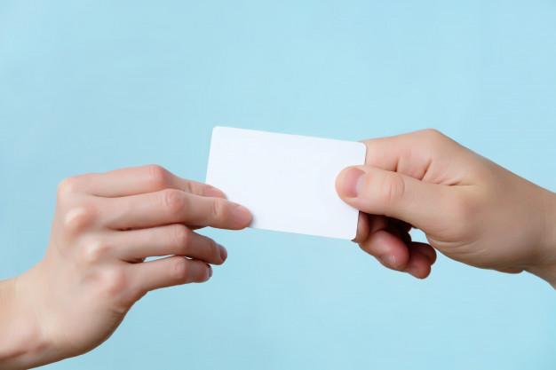 บัตรเครดิตเคทีซี