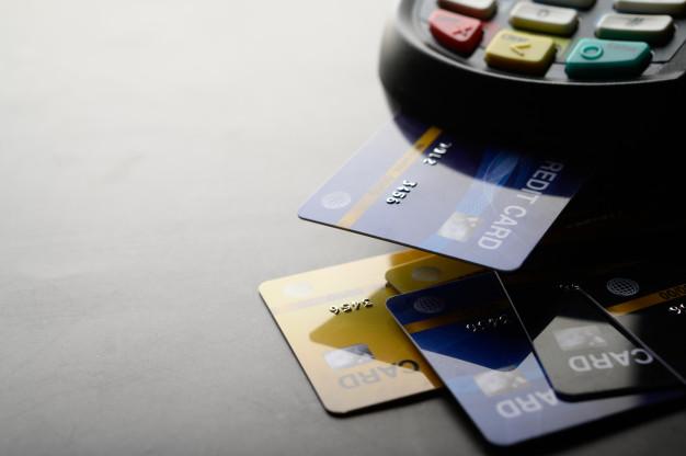 รีไฟแนนท์-เทคนิค-บัตรเครดิต-บัตรกดเงินสด