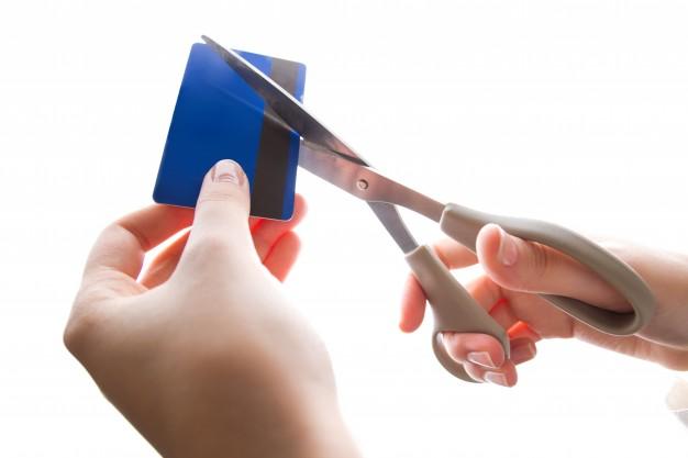 10วิธีอยากหมดหนี้บัตรเครดิต